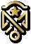 Internationales Festhallen Reitturnier Frankfurt Logo
